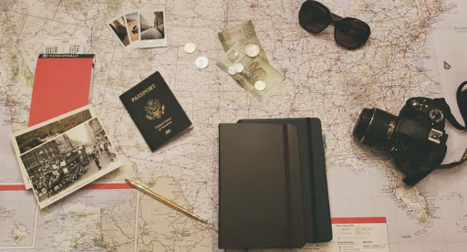 Things to Consider When Planning Your First International Trip