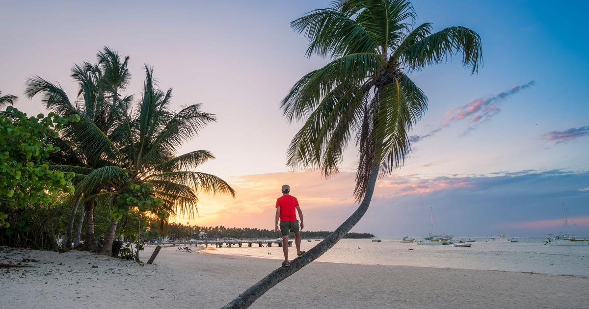 How to Fly from New York to Punta Cana at Super Affordable Rates?